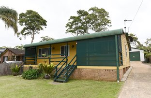 Picture of 19 McGowen Street, Old Erowal Bay NSW 2540