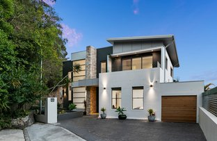 Picture of 19 Towers Street, Arncliffe NSW 2205