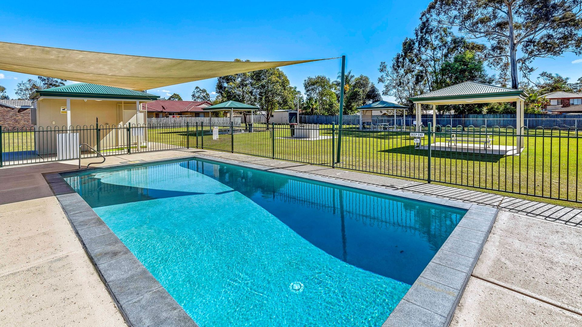 96/73-87 Caboolture River Road, Morayfield QLD 4506, Image 2
