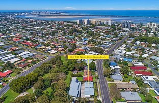 Picture of Unit 2/47 Nelson Street, Golden Beach QLD 4551