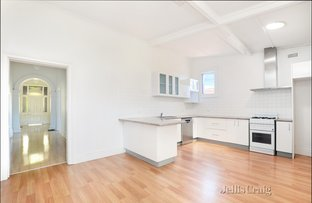 Picture of 6 The Avenue, Malvern East VIC 3145