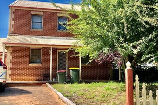Picture of 2/54 Lascelles Street, BRAIDWOOD NSW 2622