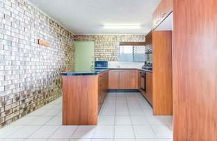 Picture of 4/42 Tallow Wood Drive, Kuluin QLD 4558