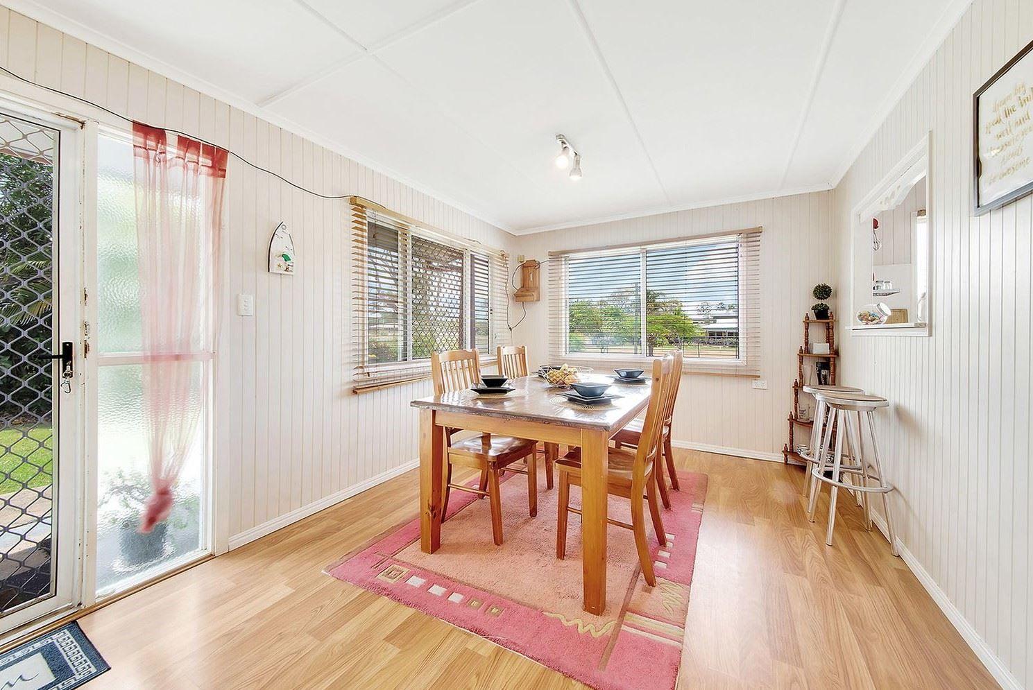 104 Pattison Street, Emu Park QLD 4710, Image 2