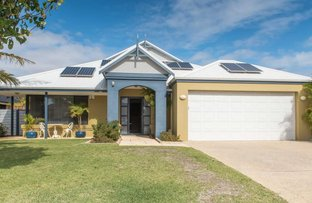 Picture of 4 Fantail Avenue, Gwelup WA 6018