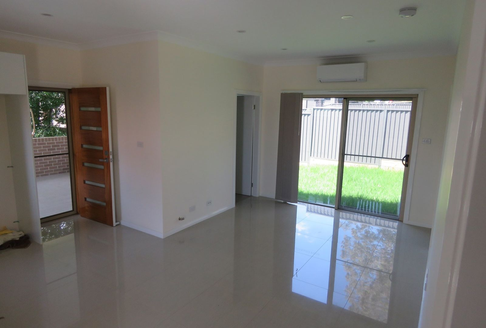 121a Bungaree Road, Pendle Hill NSW 2145, Image 2
