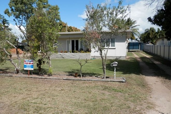 Picture of 15 Dennis Street, AYR QLD 4807
