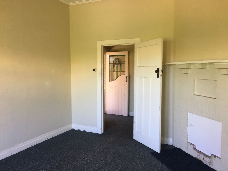18 Dawson Street South, Ballarat Central VIC 3350, Image 1