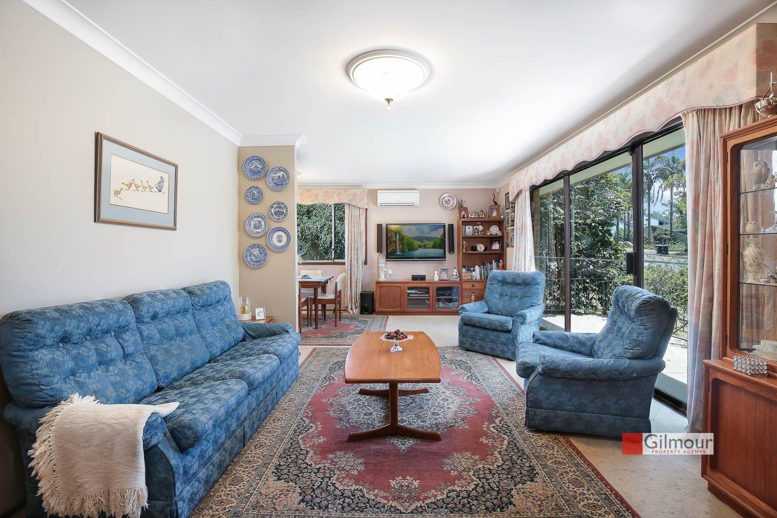 68 Britannia Road, Castle Hill NSW 2154, Image 1