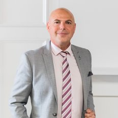 Paul Creedon, Residential Sales Agent