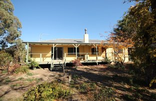 Picture of 93 Malbon Street, Bungendore NSW 2621