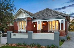 177 Homer Street, Earlwood NSW 2206