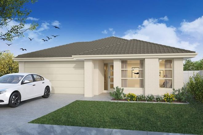 Picture of 30 Lucknow St, EAST BAIRNSDALE VIC 3875