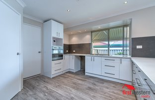 Picture of 97 Christian Circle, Quinns Rocks WA 6030