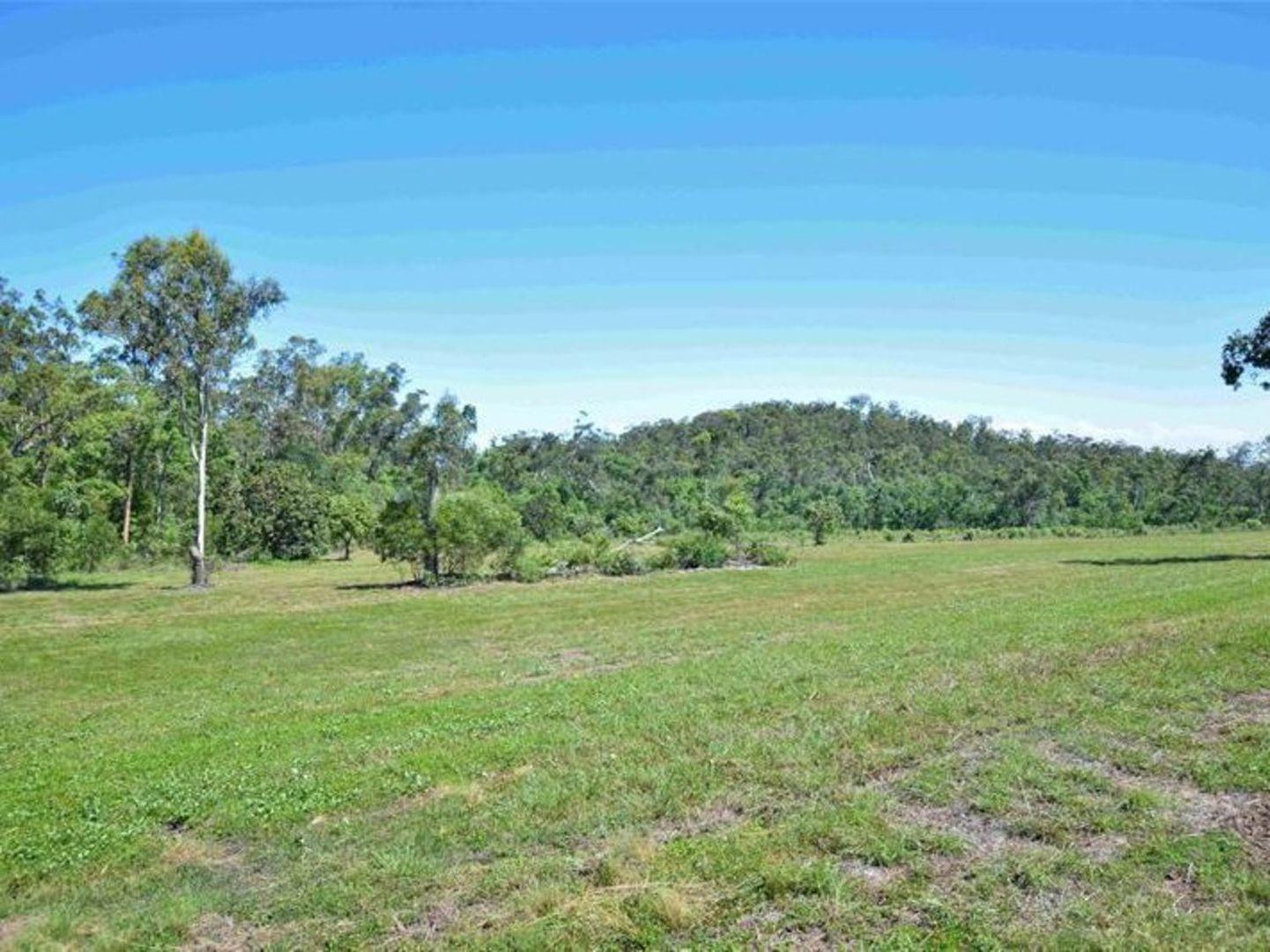 0 Woodbine Road, Bungundarra QLD 4703, Image 2