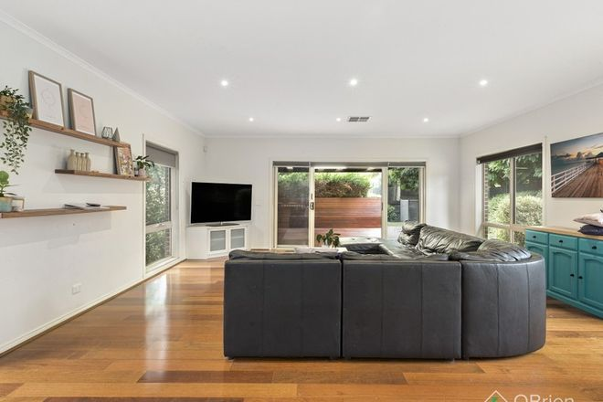 Picture of 51 Democrat Drive, THE BASIN VIC 3154