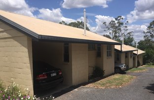 Picture of 8 Bertram St, Warwick QLD 4370