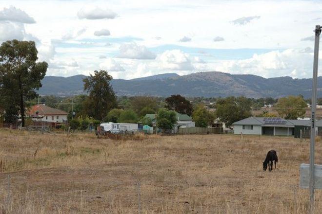 Picture of 56-60 Church Street, QUIRINDI NSW 2343