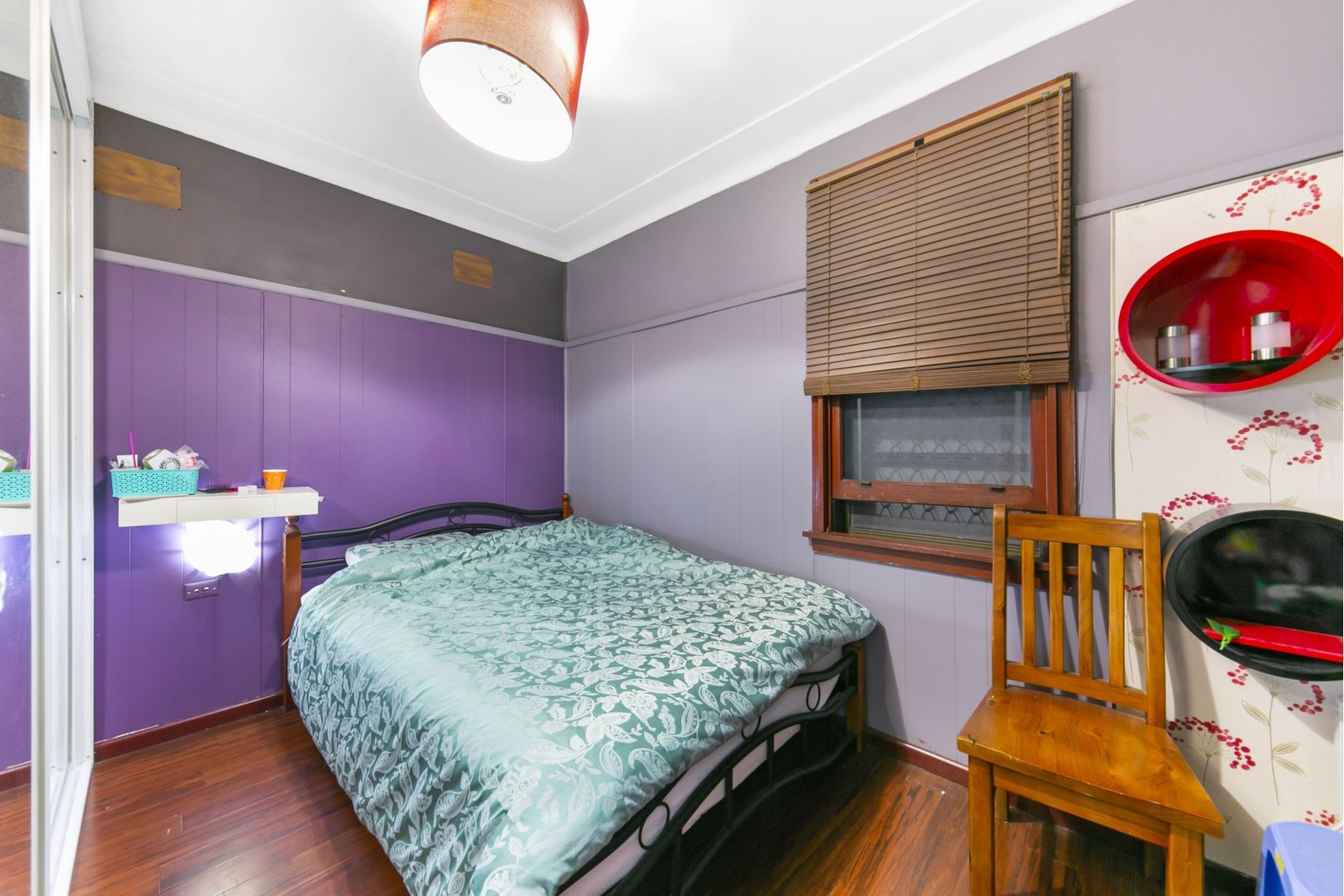 107 Townview Road, Mount Pritchard NSW 2170, Image 1