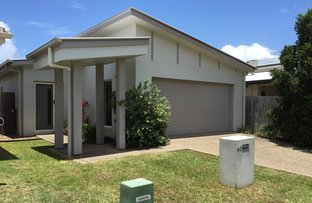 Picture of 62 Rawson Street, Caloundra West QLD 4551
