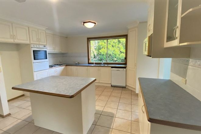 Picture of 44 Tannery Road, CAMBEWARRA VILLAGE NSW 2540