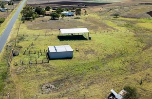 Picture of Lot 1 Allens Road, East Greenmount QLD 4359