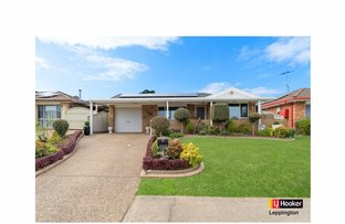 Picture of 267 Wilson Road, Green Valley NSW 2168