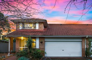 Picture of 4/14 Highfield Road, Quakers Hill NSW 2763