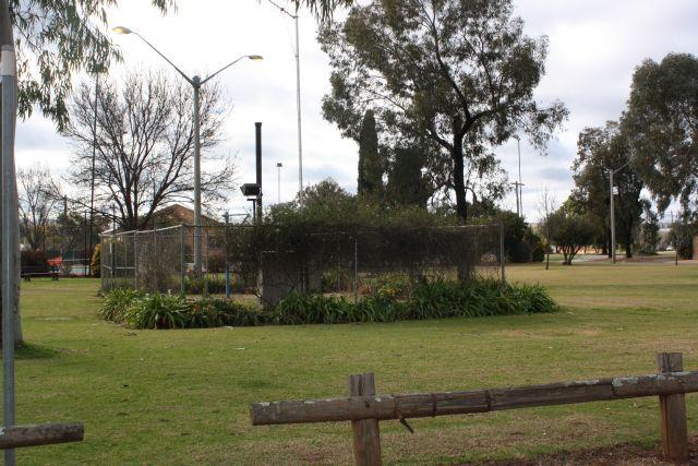 3/3-4 YENDA PLACE, Yenda NSW 2681, Image 2