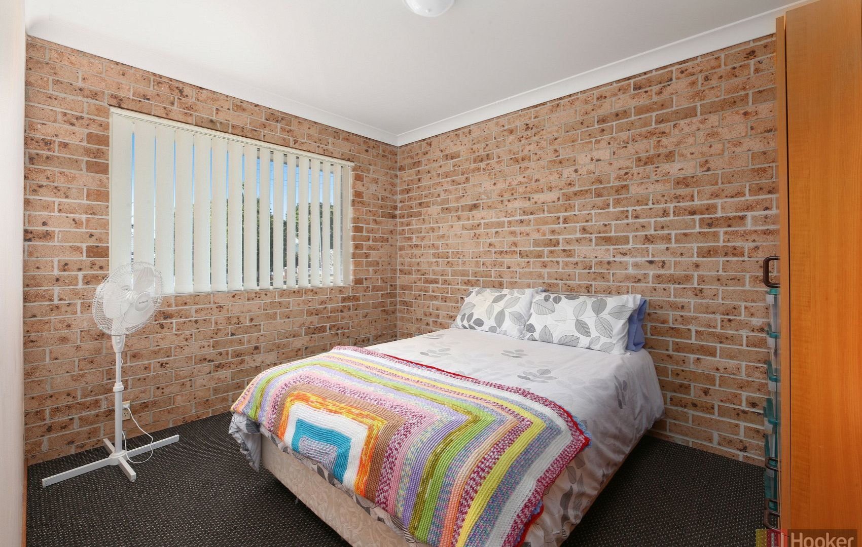 39/18 Rudder Street, East Kempsey NSW 2440, Image 2