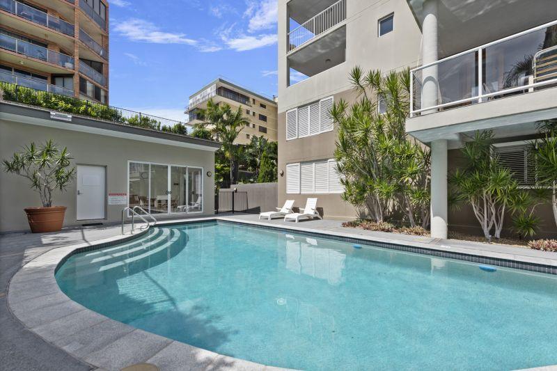106 Bonney Avenue, Clayfield QLD 4011, Image 1