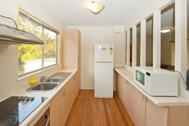 Picture of 530 Beenleigh Rd, SUNNYBANK QLD 4109
