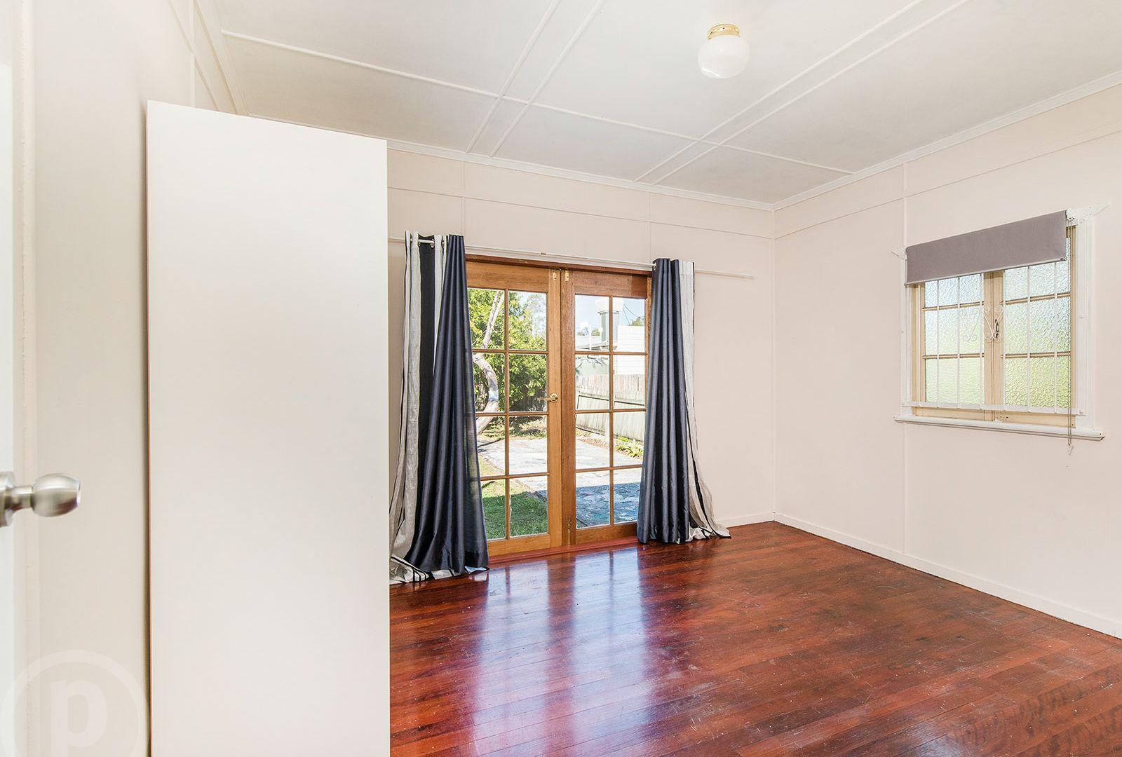 3 Plum Street, Runcorn QLD 4113, Image 2