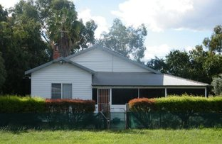 Picture of 71 Darby Road, Spring Ridge NSW 2343