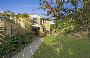 5 Excelcia Court, Eatons Hill QLD 4037