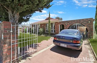 Picture of 16 Herbert Avenue, Hoppers Crossing VIC 3029