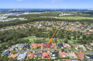 Picture of 17 Hazel Court, Arundel QLD 4214