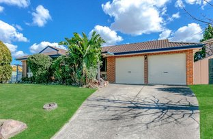 Picture of 5 Chansa Place, Blacktown NSW 2148