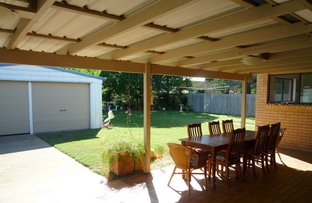 14 Emperor St, Woodgate QLD 4660