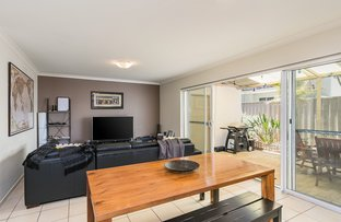 Picture of C/54 Deanmore  Road, Scarborough WA 6019