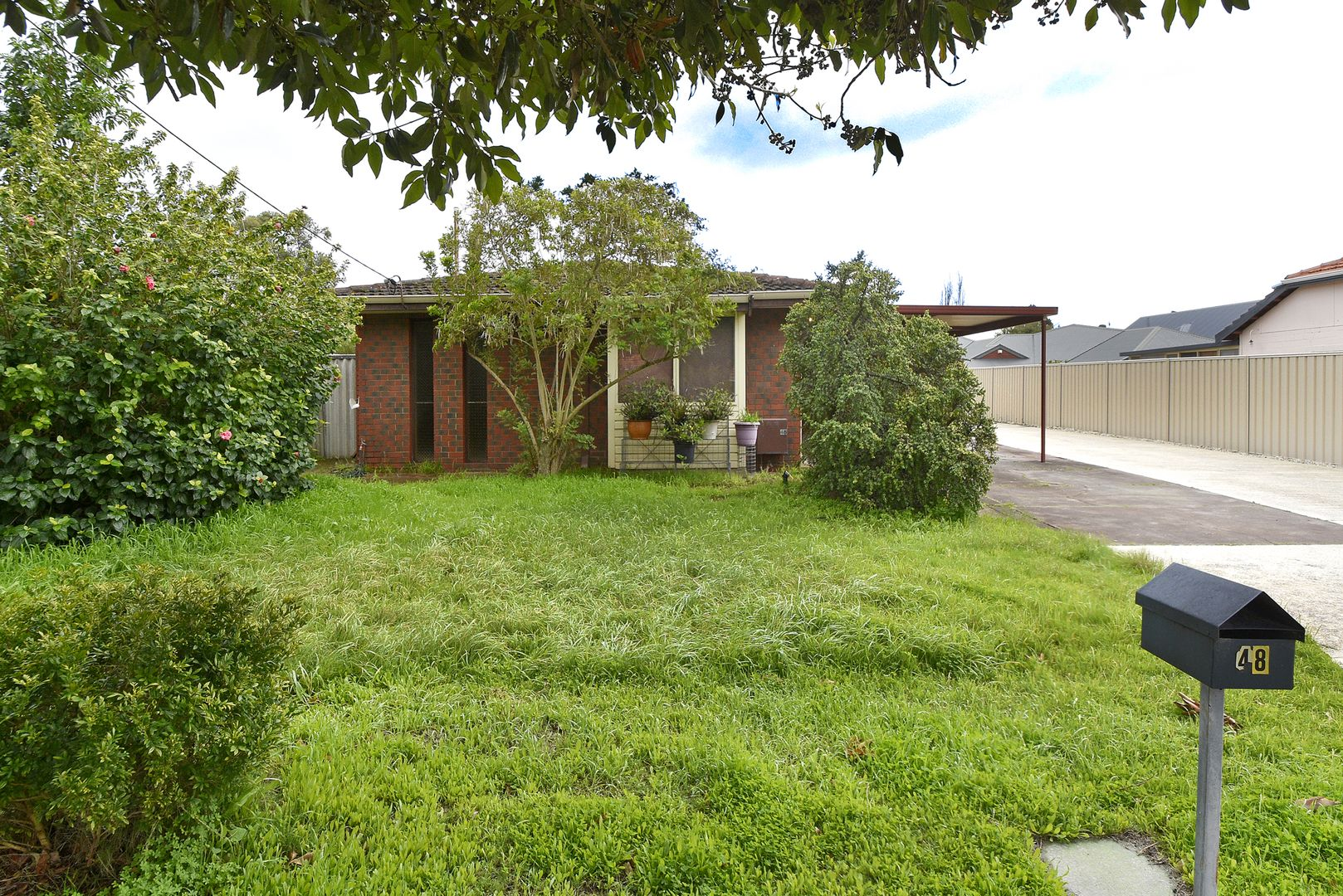 48 Tribute Street West, Shelley WA 6148, Image 2