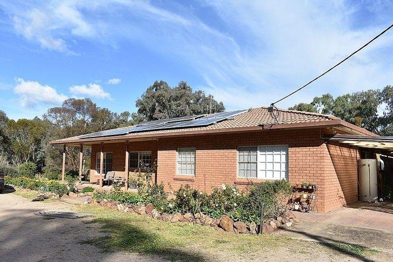 64 Terrill Road, Parkes NSW 2870, Image 0
