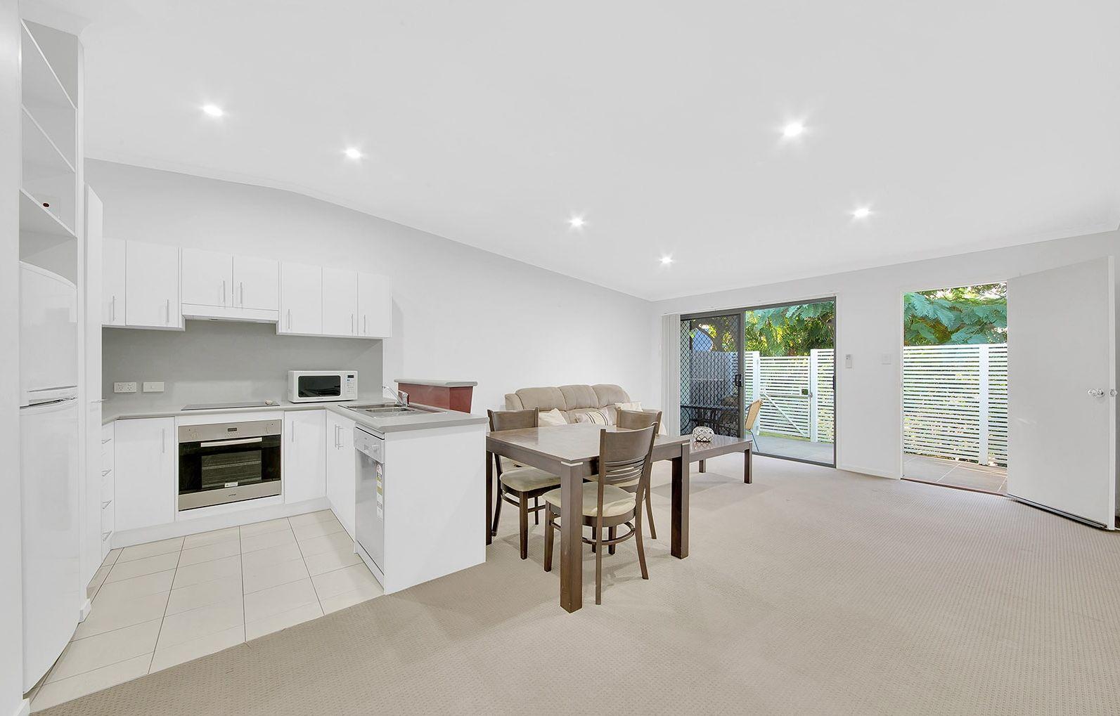 6/24 Kent Street, West Gladstone QLD 4680, Image 1