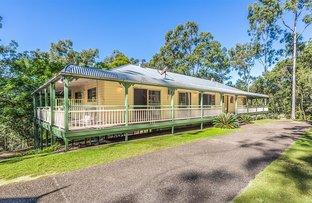 Picture of 36 Yarula Close, Karana Downs QLD 4306