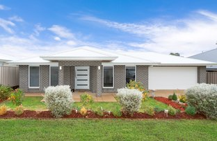 Picture of 15 Flack Crescent, Boorooma NSW 2650