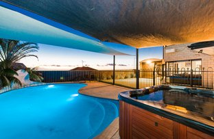 Picture of 16 Highview Rise, Halls Head WA 6210