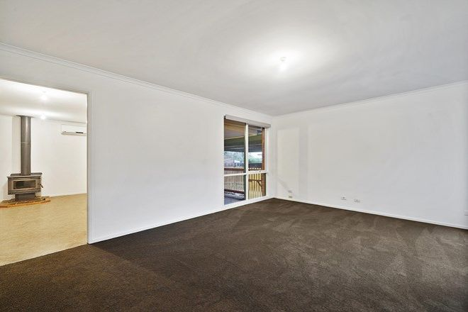 Picture of 26 Bakewell Street, TOORADIN VIC 3980
