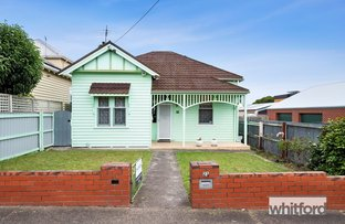 Picture of 23 Manning Street, Newtown VIC 3220