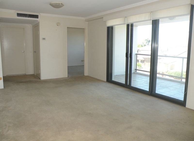 113/323 Forest Road, Hurstville NSW 2220, Image 1