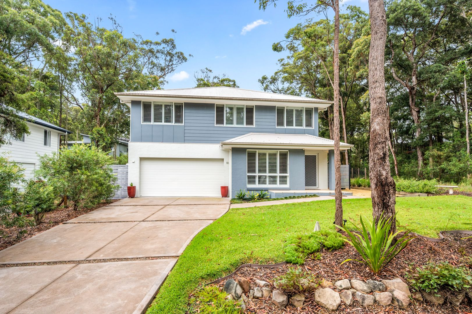 28 Nightshade Crescent, Murrays Beach NSW 2281, Image 0